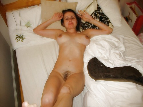 blog webcam coquin